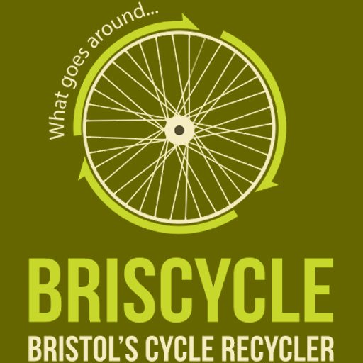 Briscycle